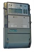 Меркурий Электросчетчик 234 ARTM-02 PB.R
