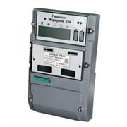 Меркурий Электросчетчик 234ARTM2-03 PB.G 5-10А; 3х230/400В