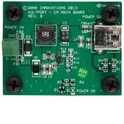 CONTROL MOUNT USB ELECTRONICS BOARD 70317