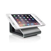 LAUNCHPORT AM.2 SLEEVE BUTTONS WHITE 868 Mhz (Кейс поставляется отдельно) Для  iPad Mini 4 70331