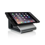 LAUNCHPORT AM.2 SLEEVE BUTTONS BLACK 868 Mhz (Кейс поставляется отдельно) Для iPad Mini 1, 2, 3 70318