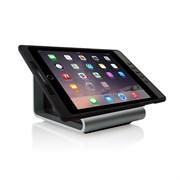 """LAUNCHPORT AP.5 SLEEVE BUTTONS BLACK 434 Mhz (Кейс поставляется отдельно) Для iPad Air 1/2/Pro 9.7"""" 70302"""