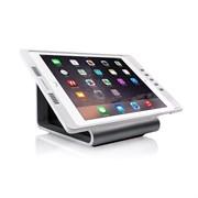 "LAUNCHPORT AP.5 SLEEVE BUTTONS WHITE 868 Mhz (Кейс поставляется отдельно) Для iPad Air 1/2/Pro 9.7"" 70321"