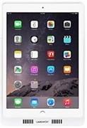"""AP.5 SLEEVE WHITE (Для iPad Pro 9.7""""/ Air 1/2 (динамики и вспышка камеры могут быть перекрыты) 70301"""