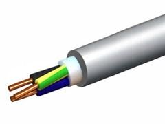 NYM-J 3*1,5 (РЭК-PRYSMIAN)