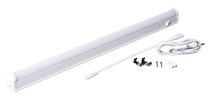 Jazzway Светильник LED линейный PLED T5i PL 1200 14W 4000K белый 1172х22х36mm