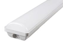 Jazzway Светильник LED промышленный PWP-600-SMD 20W 4000K IP65 590x86x66mm