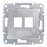 Sedna Алюминий Адаптер 2-ой для коннекторов AMP
