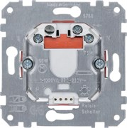 Механизм основы датчика движения/радиовыключателя до 1000ВА
