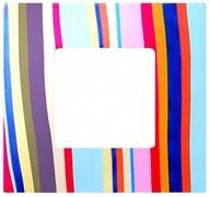 Simon 27 Play Многоцветный Поток Рамка-декор 1-ая
