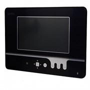 Zamel Видеодомофонный комплект с экраном 7