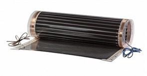 Zamel Matec Пленочный пол  0,5 x 8m; 4,0 m2; 320 W / 230 V AC