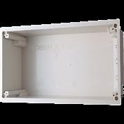JUNG KNX Коробка монтажная для панелей для 2425BST и МТ701