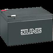 JUNG KNX Свинцовый аккумулятор 12V, 12 Ah