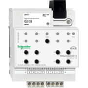 KNX - система умного дома Schneider Electric MTN64920