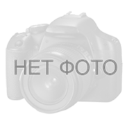 Merten SM Терморегулятор для теплого пола с датчиком (антрацит) (Berker)