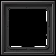 JUNG LS 990 Dark Рамка 1-ая AL2981D