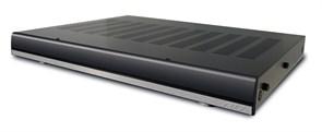аудио усилитель RTI CP-450
