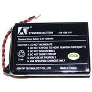 аккумулятор RTI T3VBAT