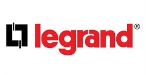 Anam Legrand Zunis Аудиорозетка двойная High-End (белый) 7101 72/6752 952