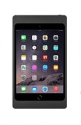 "LuxePort Case iPad Pro 10.5"", Black (71015)"