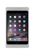 LuxePort Case iPad Mini4, Silver (71010)