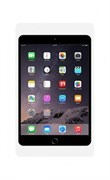 LuxePort Case iPad Mini4, White (71011)