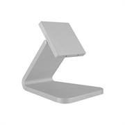 LuxePort Basestation, Silver (71001)