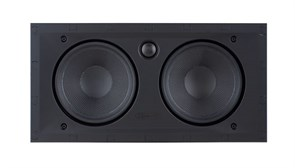 Sonance VP62 Black