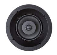 Sonance VP66R TL Black