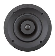 Sonance VP60R Black