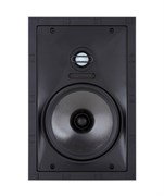 Sonance VP68 Black