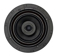 Sonance VP66R Black