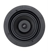 Sonance VP62R Black