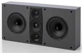 Jamo D 600 LCR THX Ultra2
