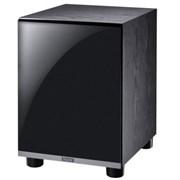 Magnat Shadow Sub 300A
