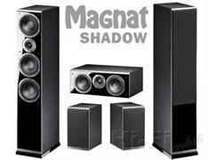 Magnat Shadow 207 set 5.0