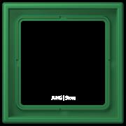 Рамка 1-кратная vert fonc?
