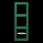 Рамка 3-кратная vert fonc?