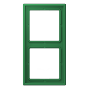Рамка 2-кратная vert fonc?