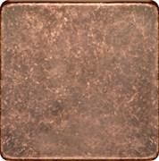 Клавиша Fede Marco Rustic Copper FD04310RU