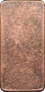 Клавиша Fede Marco Rustic Copper FD04311RU