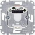 Механизм светочувствительного выключателя, Merten Antique